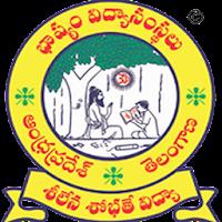 Bhashyam Schools