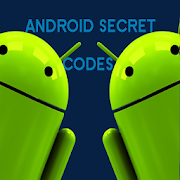 App Android Secret Codes apk for kindle fire