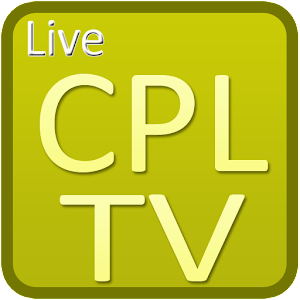Live CPL TV Gratis