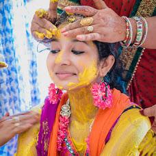 Wedding photographer Rohan Mishra (rohanmishra). Photo of 13.04.2016