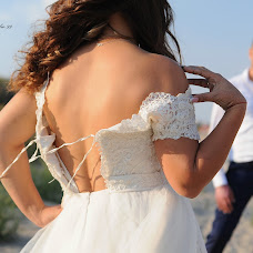 Wedding photographer Vali Toma (ValiToma). Photo of 05.09.2016