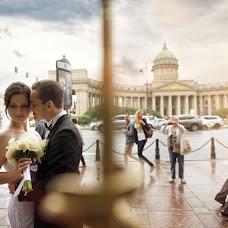 Düğün fotoğrafçısı Petr Andrienko (PetrAndrienko). 14.12.2017 fotoları