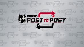 NHL Pause: Post to Post thumbnail