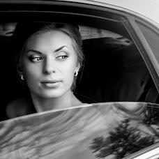 Wedding photographer Vadim Fedotov (Vadius71). Photo of 10.10.2016