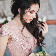 Wedding photographer Adam-Zhanna Robertson (adamjohn). Photo of 03.03.2017