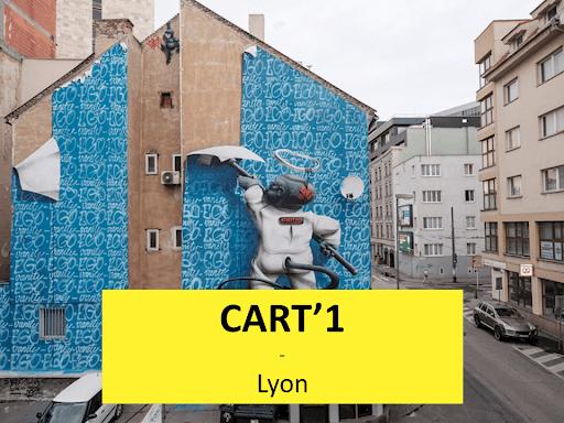 Cart1 - 2