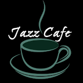 Jazz Cafe Radio