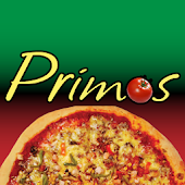 Primo's Pizza & Subs