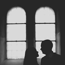 Wedding photographer Sofiya Kosinska (Zosenjatko). Photo of 04.02.2014