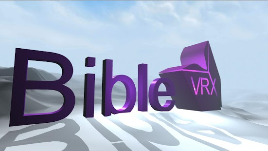 Bible VRX Lite- screenshot thumbnail