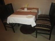 Farhaad Restaurant photo 3