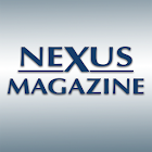 Nexus Magazine icon