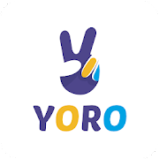 Yoro - Photos, Videos, Stories, Chat & Dating