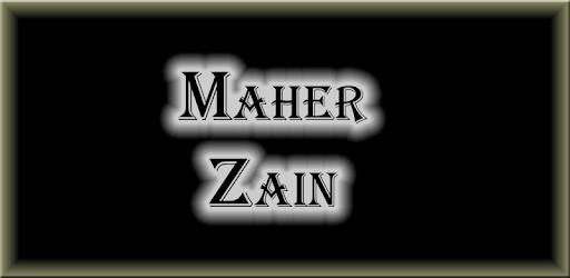 The Best Song of Maher Zain plus Lyrics - Google Play'de