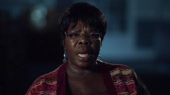 Who Killed Miss Brown Sugar