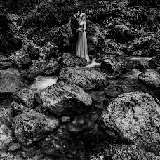 Wedding photographer Pavel Krichko (pkritchko). Photo of 26.10.2015