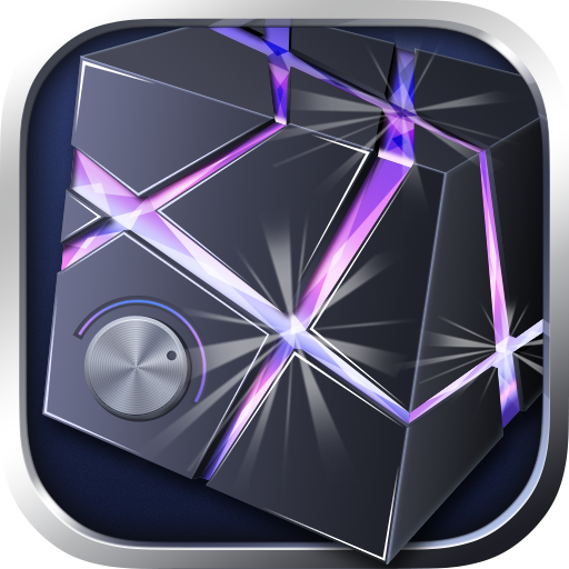 Music Cube - Pro Music Player