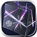 Music Cube - Pro Music Player icon