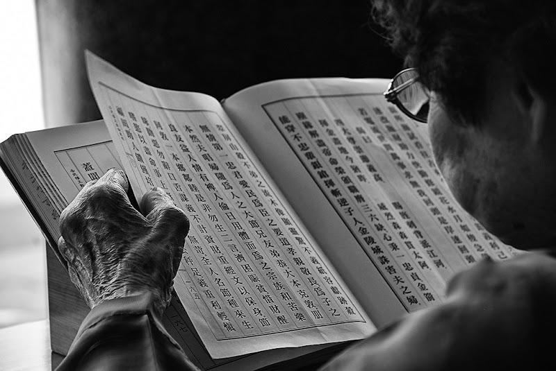 Letture.... per tutte le scritture... di Clara