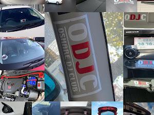 デミオ DJ5AS XD Tailored Brown.AWD 平成29年のカスタム事例画像 智パパ(O・DJ倶楽部☆)さんの2020年11月02日21:14の投稿