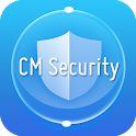Master Security- Antivirus, Super Cleaner, Booster icon