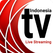 TV Indonesia - Live Streaming