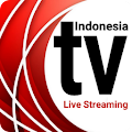 tv indonesia - streaming langsung APK