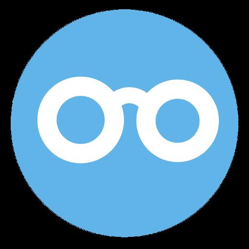 Open Omnia - Mathematics Solver - Apps on Google Play