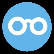 Open Omnia - Mathematics Solver
