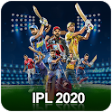 IPL Final Live 2020 Updates icon