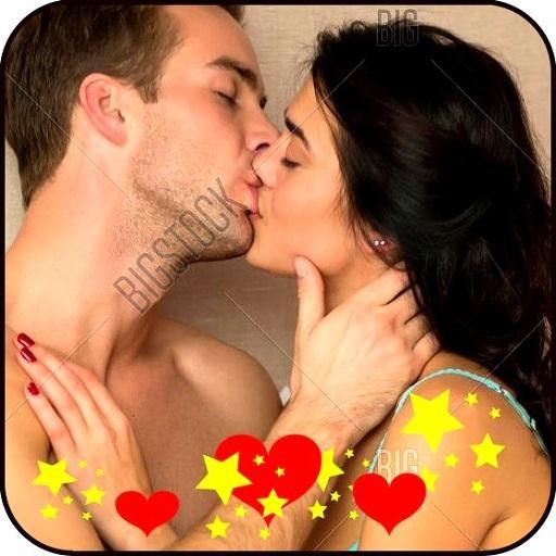 Γκέι dating εφαρμογές για το Android τηλέφωνα