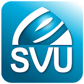 SVU - Syrian Virtual University