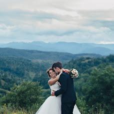 Wedding photographer Mikhail Leno (leno). Photo of 21.09.2016