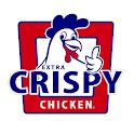 Crispy Chicken (Broaster Chicken) icon