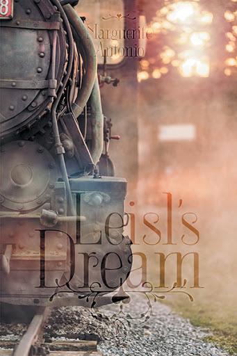Leisl's Dream cover
