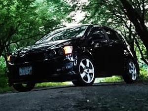 ソニック KT300 LTのカスタム事例画像 ナイトさんの2019年07月23日19:34の投稿