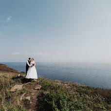 Wedding photographer Ivan Nezdoyminoga (gr1nders). Photo of 17.06.2015