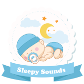 Sleepy Sounds Baby