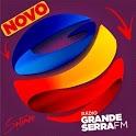 Rádios Grande Serra FM icon