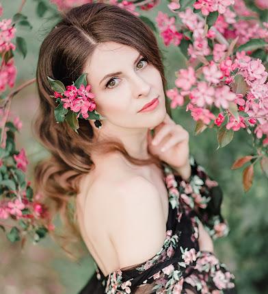 Весільний фотограф Юлия Боярина (JuliyaBoy). Фотографія від 21.06.2018
