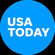 App USA TODAY APK for Windows Phone