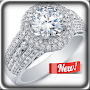 Design Engagement Rings APK icon