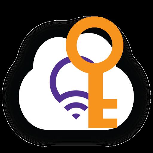 LIFX Cloud Control Unlocker