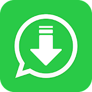 Status Downloader Pro - No Ads,100% free