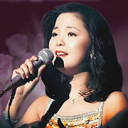 Teresa Teng Full Album Lyrics
