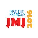 JMJ IF 2016 icon