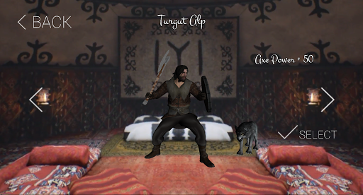 Download Ertugrul Gazi 1.3 2