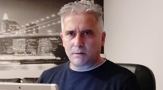 """Pepe Morales: """"Una victoria de Primera"""""""