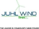 Juhl Wind