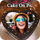 Download Photo On Cake & Photo On Birthday Cake For PC Windows and Mac